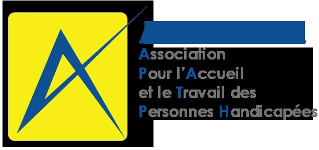 Association Pour l'Accueil et le Travail des Personnes Handicapées Lavilledieu Avergne Rhône Alpes